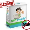 GIFbuddy Review - Don't Try to Buy this
