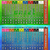 【競馬予想TV】阪神11R マイラーズカップ・エアロロノア、東京11R フローラS・スライリー