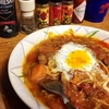 50kg痩せたデトックススープのアレンジレシピまとめ+α~ダイエットは一生継続~