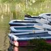 河口湖レンタルボートまとめ