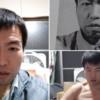 TEDZUさんニコ生放送中の富士山転落動画に自己責任論が続出