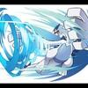 【ポケモンGO】いよいよ伝説レイドバトルに爆誕! ルギアの対策ポケモン7選☆【エアロブラスト解禁】