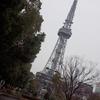 引き続き名古屋観光
