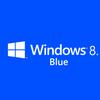 Windows8.1アップデート失敗の回避方法と、Windows10への無償アップグレード継続中のうわさ