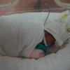【早産体験談】入院中(産後2日目~5日目)~退院日の事。搾乳の大切さ、可愛いの重さ、家族のありがたさ。
