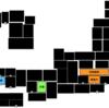甲子園ベスト4で揃う 東北の夢・初の優勝旗はは100回大会に持ち越し