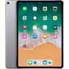 iPad Pro 2018年モデルの噂