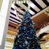 おうちクリスマスはスイーツと嵐でハッピー