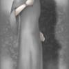 小説のキャライラスト描かせて頂きましたm(_ _)m
