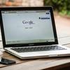 ブログを続ける意味ってなんだろう。ブログのステイタスはグーグルアドセンスなのかな。