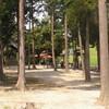 岡崎市にプレーパークを作る物語①
