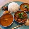 【別府】dancyuカレー特集にも載っていたお店『Curry&Spice青い鳥』