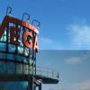 #11 Fallout4 MOD Horizon Survival : コルベガ組立工場
