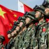 中国の軍事力、果して米国を凌駕できるだろうか?