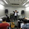 野村大輔ギターセミナーレポート!
