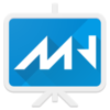 Markdown 形式で簡単にスライド作成できる Marp の紹介