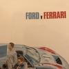 米対伊の企業戦争の記録に熱くなれ!『フォードvsフェラーリ』感想と見どころ