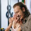 エドアルド・レオ特集上映より 『ブォンジョルノ、パパ。』邦題について