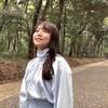 元アンジュルム室田瑞希さん、メジャーデビュー決定おめでとう!!