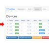 [Ansible] NetBox モジュールで Site や Device を登録する(Collection モジュール編)