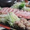 【オススメ5店】蒲田・大森・大田区(東京)にある鍋料理が人気のお店