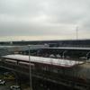 シカゴオヘア空港のヒルトンで神対応に救われた話