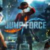 【ジャンプフォース】おすすめの最強キャラを紹介!【キャラランク/JUMP FORCE】