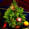 肌身に染みたクリスマスギフトたち - Gifts from the Heart -
