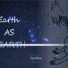 【フリーゲーム】Earth AS EARTHをレビュー