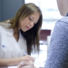 歯科衛生士の栄養指導の役割と求人