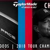 今世紀スポーツ界のレジェンド復活となるのかV80勝のタイガー選手の最新クラブセッティング!Fairway Golfは特注シャフトを純正メーカーツアーカスタムでお届けしています。