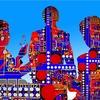 オヤジの関心 AIは人類を幸せにするのか? その2