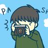 ミラーレス一眼カメラ買いました。