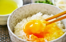 卵は「完全栄養食品」!?健康にもアンチエイジングにも効果的!効率のよい食べ方は?