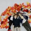 StudioALCY2【9月】*前半