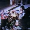 5-20/29-26 1990年5月28日放映 TBS 「妻に逃げられた男」市川準の東京日常劇場 市川準 デレクター こまつ座の時代の時間(アングラの帝王から新劇へ)