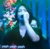 【動画】山P(山下智久)がCDTV(6月16日)に登場!CHANGEを披露!
