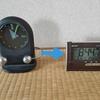 【株優生活】NECキャピタルの優待で置時計を替えました