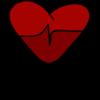 献血が趣味ですが出会いのきっかけも魅力も満足には語れない。