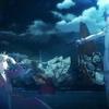 ALDNOAH ZERO -アルドノア・ゼロ- 放映終了、感想リンクまとめ。火星サスペンス劇場ロボアニメ、終幕