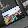 【計画的うっかり】全然買う予定もなかった「Surface Laptop Core i5」をクレカの分割払いで買ってしまいました