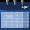 理学療法士の4月の健康に良いオススメの行動「始めると出会い」