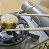 【ヘイ!餅は餅屋的にしないゼ、ヘイ!】トースターなし、焼き網なし、レンジなし、フライパンなし、魚焼きグリルなし。あるのは、充足感。