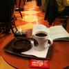 ★喫茶ベローチェ