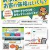 あなたのお家の価格はいくら?|福岡都市圏不動産査定の窓口