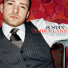Justin Timberlake - What Goes Around Comes Around 歌詞和訳で覚える英語