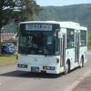 元江ノ電バス その1-7