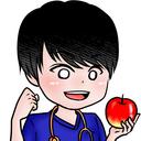 りんごの街の救急医