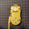 8bit do zero2がiPadに接続できないので操作方法を確認する