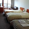 京都のおすすめビジネスホテル メルディアホテル京都二条